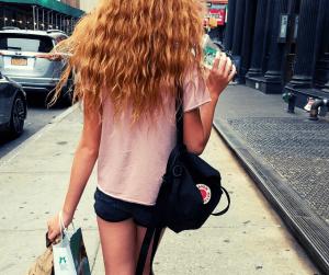 באמאשלי בניו יורק ילדים