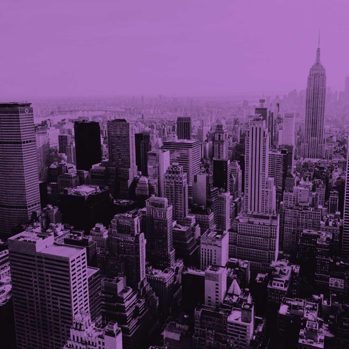 מדריך ל-5 ימי מסלול בניו יורק, באמאשלי ניו יורק, חוויות משפחה בעיר הגדולה