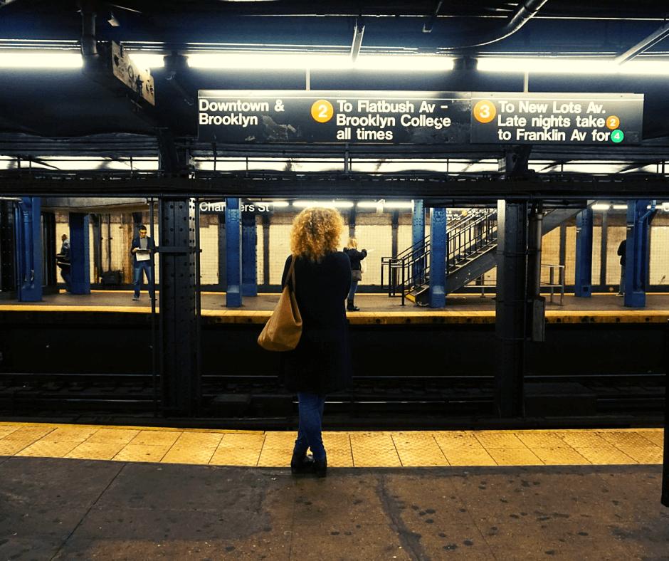 טיפים למטיילים בניו יורק