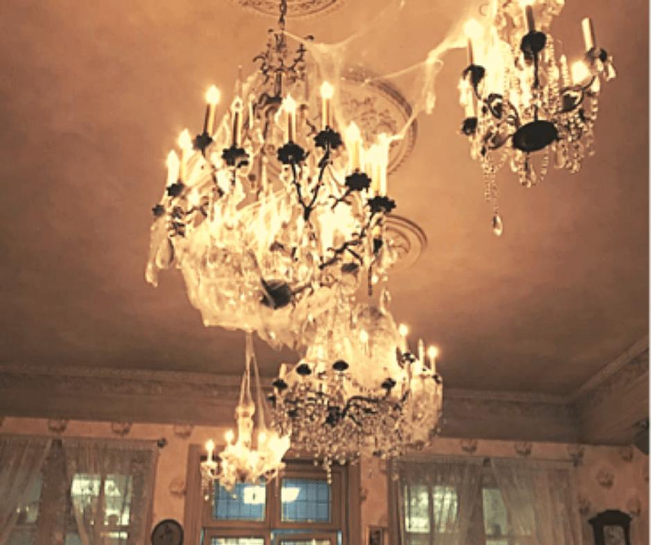 מסעדה ועיצוב abc בניו יורק