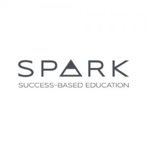 spark success based education
