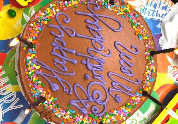איך חוגגים יום הולדת בניו יורק | המלצות ניו יורקיות ליום מהנה במיוחד