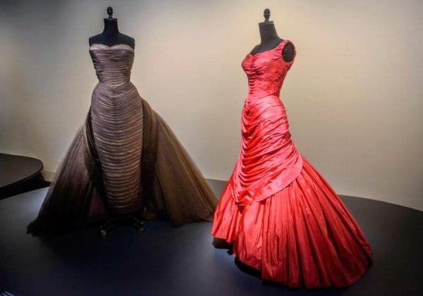 סיורים 2014   40 טון של סוכר בברוקלין ואופנה במטרופולין