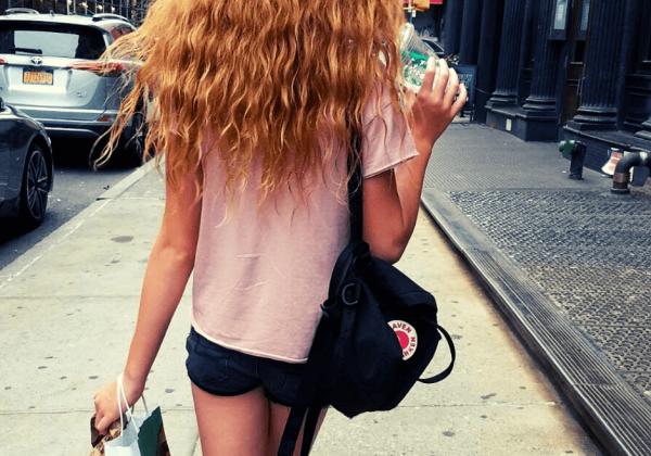 טיול בת ובר מצווש לניו יורק | 6 מסלולים במנהטן עבור המתבגרים והאמיצים שאיתם